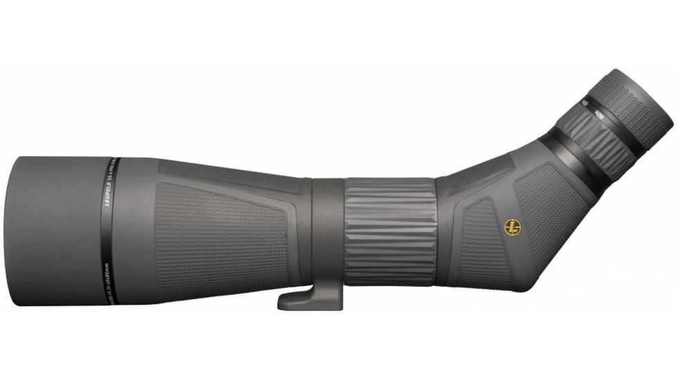 Leupold SX-4 Pro Guide 20-60x85 Spotting Scope