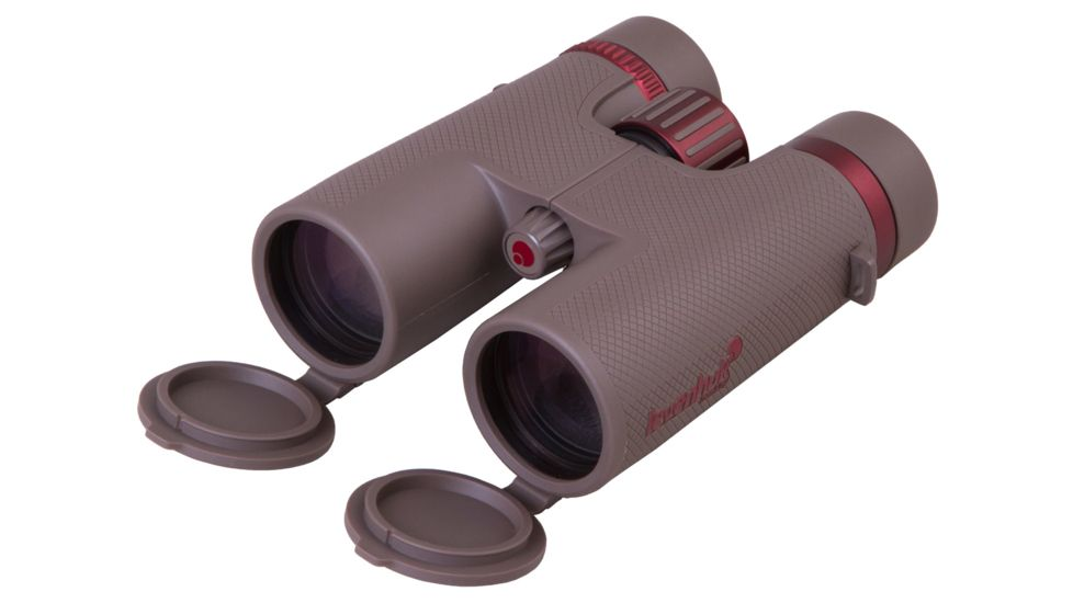 Levenhuk Monaco ED 10x42mm Roof Prism Binocular