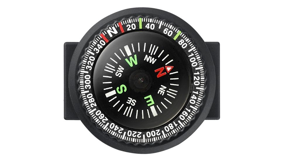 Luminox Compass Watch Attachment