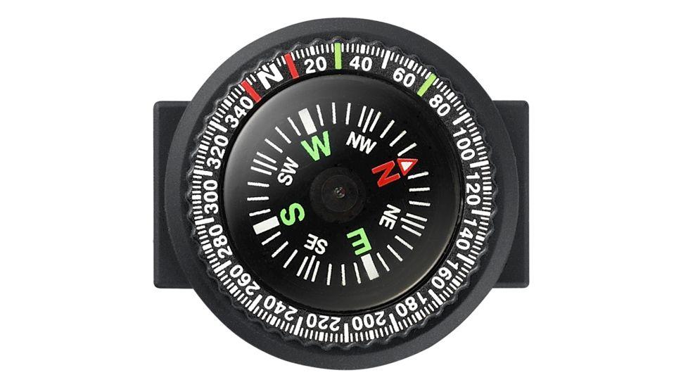 Luminox Compass Watch Attachment