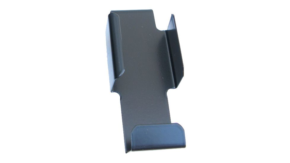 Mako Group Clip-on Black Magazine Holder for Glock 9 / 40 / 357