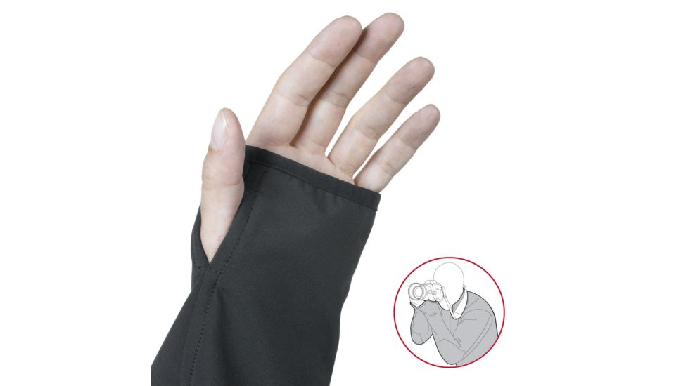 https://op1.0ps.us/978-550-ffffff-no-upscale/opplanet-manfrotto-male-lino-pro-soft-shell-thumb-holes.jpg