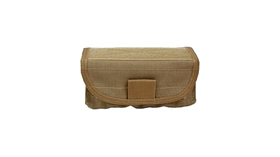 Maxpedition 12-rnd Shotgun Ammo Pouch 1434