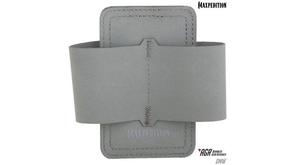 Maxpedition DMW Dual Mag Wrap