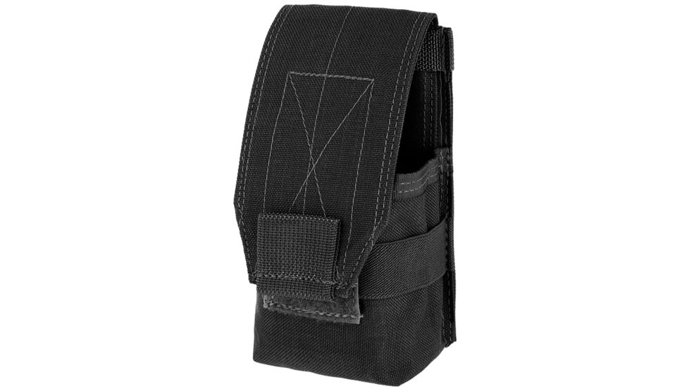 Maxpedition Hook and Loop Carbine Magazine Pouch Insert