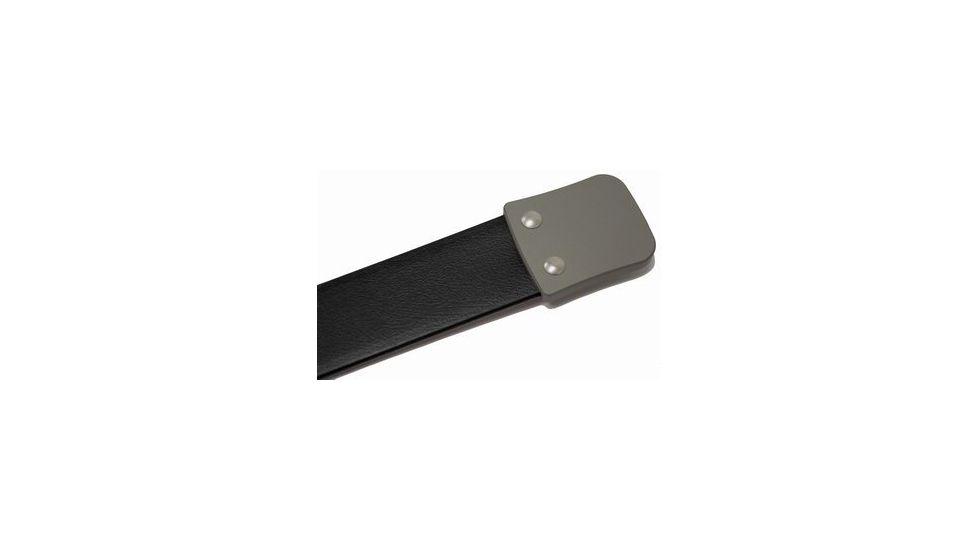 Maxpedition Liger Gun Belt, Black LGB150B