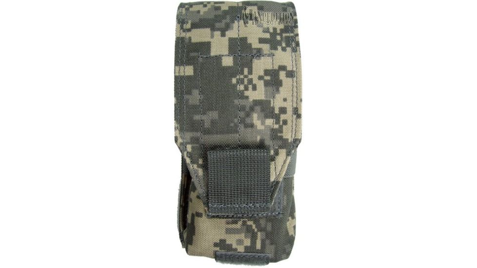 Maxpedition Stacked M4/M16 30rnd Pouch 1437