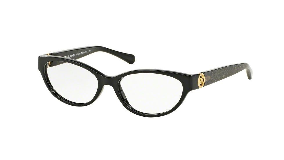 Michael Kors TABITHA VII MK8017 Eyeglass Frames