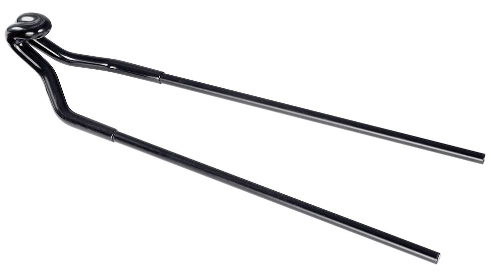 Midwest Industries Hand Guard Removal Tool For Ar-15