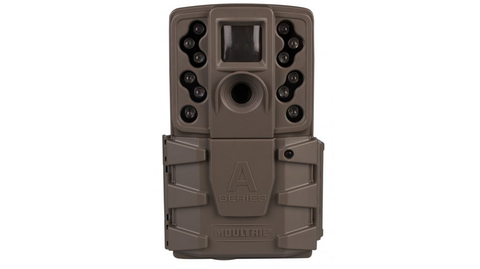 Moultrie A-25 Game Camera