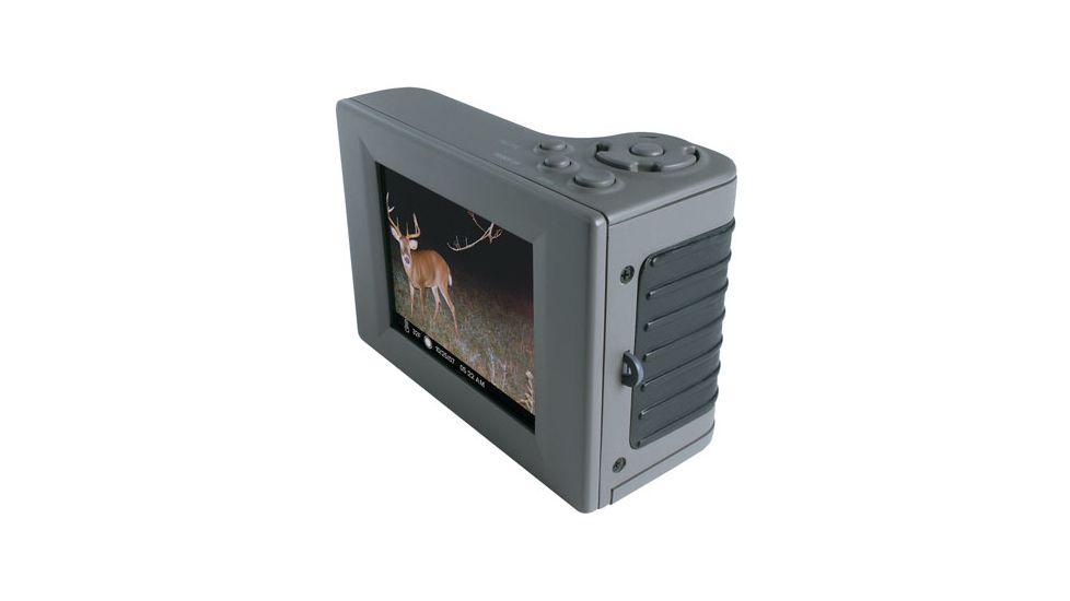 Moultrie Handheld Viewer MFHVWRSD