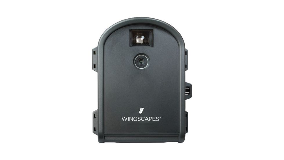 Moultrie Wingscapes TimelapseCam Camera