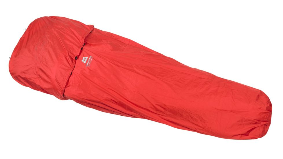 Mountain Equipment Ion Bivi Bag
