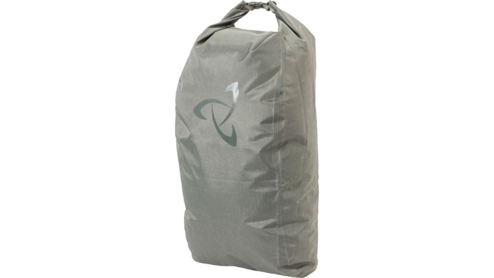 Mystery Ranch Roll Top Hauler Dry Bag - H20 Proof