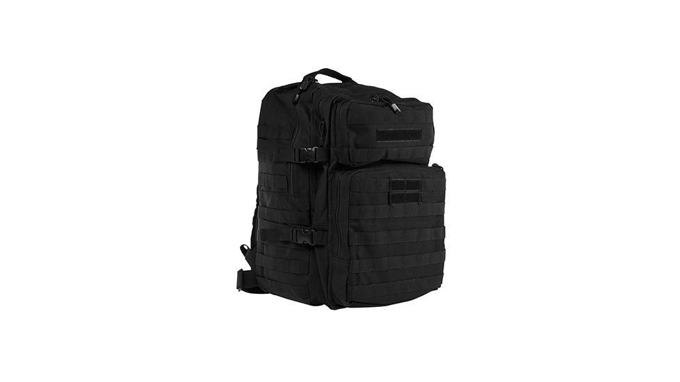 NcSTAR MOLLE Assault Backpack
