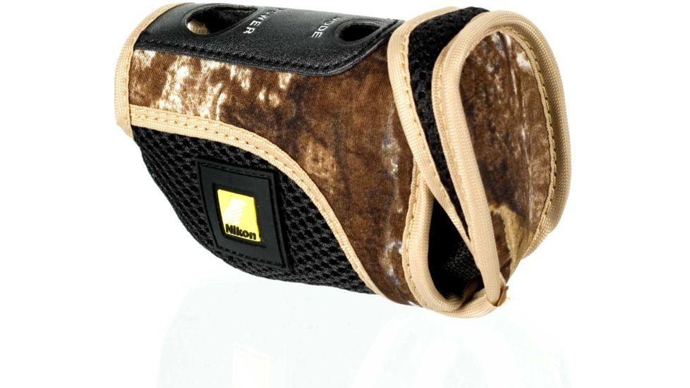 Nikon Laser 800 Rangefinder Case 728
