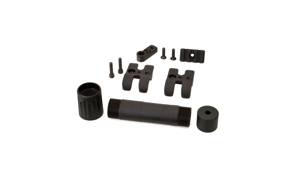 Nordic Components Beretta 1301 Tactical MXT Extension Kit