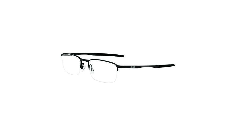 Oakley Barrelhouse 0.5 Mens Eyeglasses