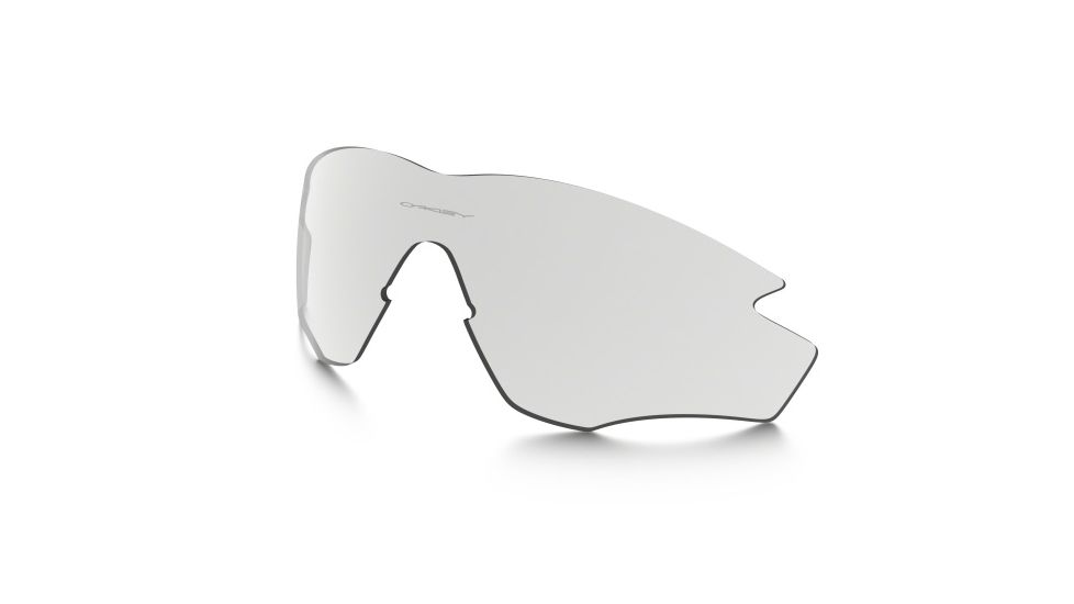 Oakley M2 Replacement Lenses