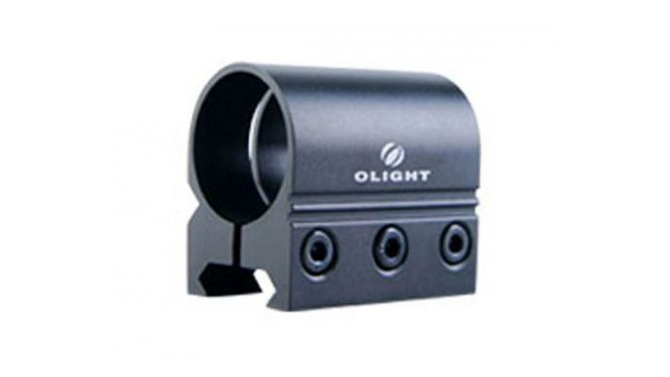 Olight WM20 Tactical Flashlight Rail Mount
