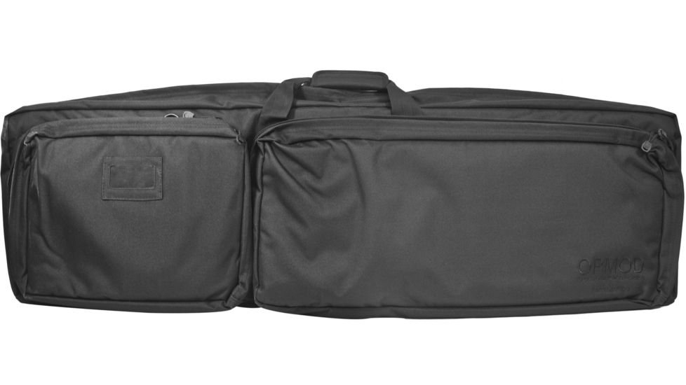 OPMOD AARC 3.0 Limited Edition Backpack Double Rifle Case