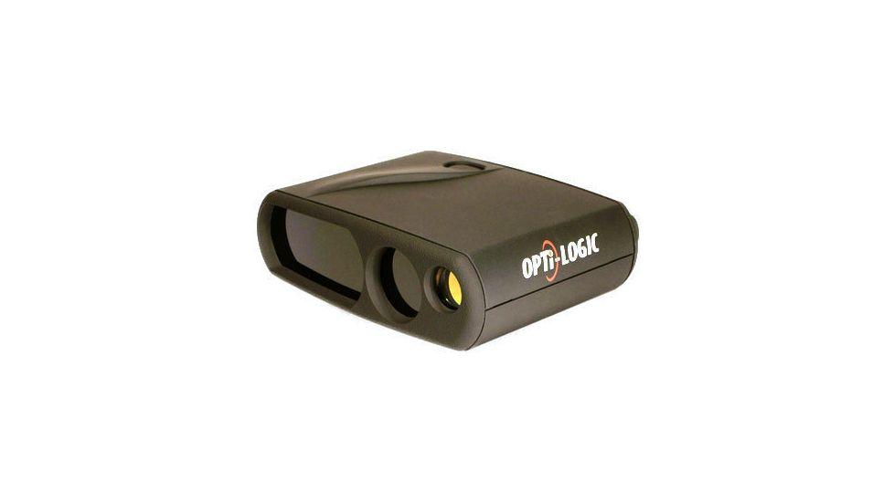 Opti-Logic Insight LED Laser Range Finder 1000XT