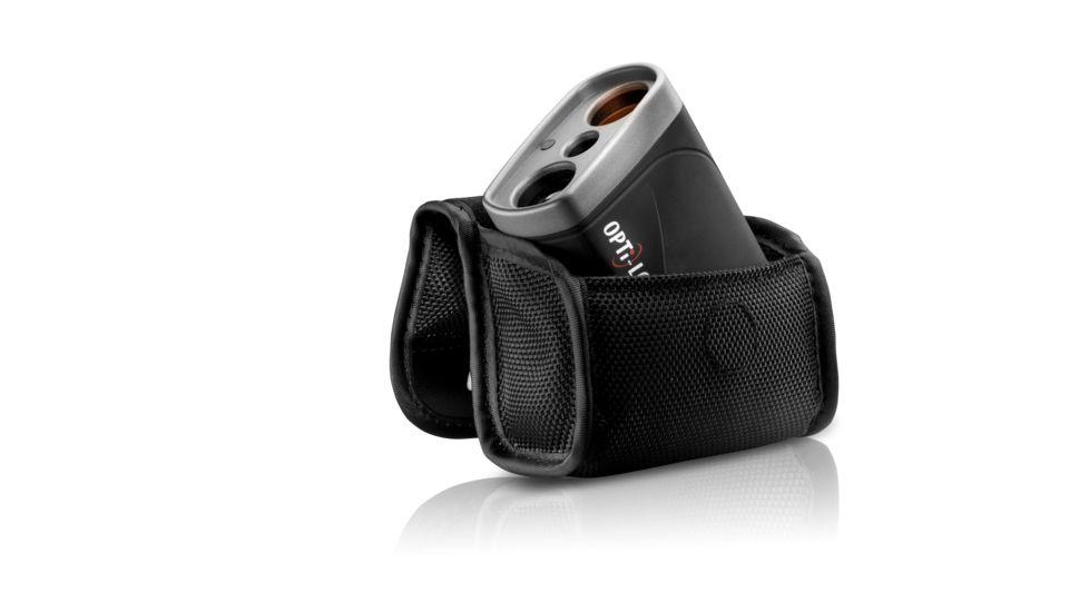 Opti-Logic Micro Rangefinders for Archery or Firearm Ballistics