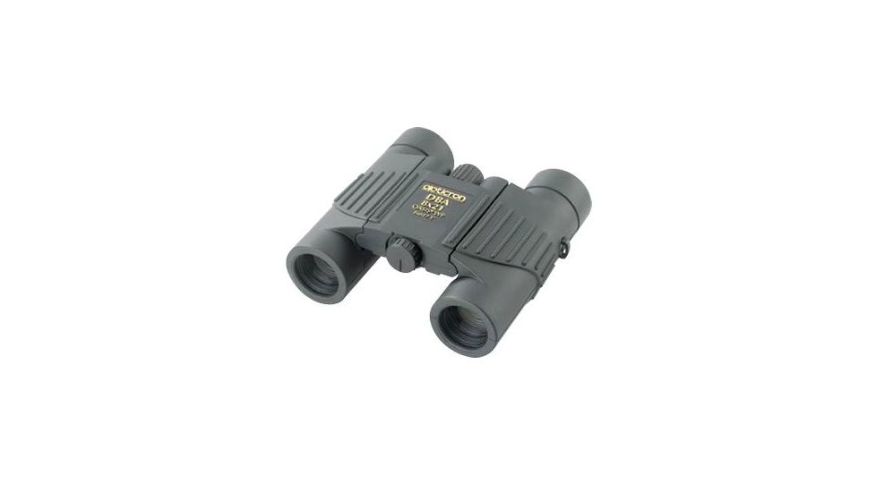 Opticron DBA Oasis 8x21mm Roof Prism Compact Binocular