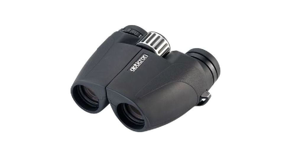 Opticron HR WP 8x26mm Compact Binocular