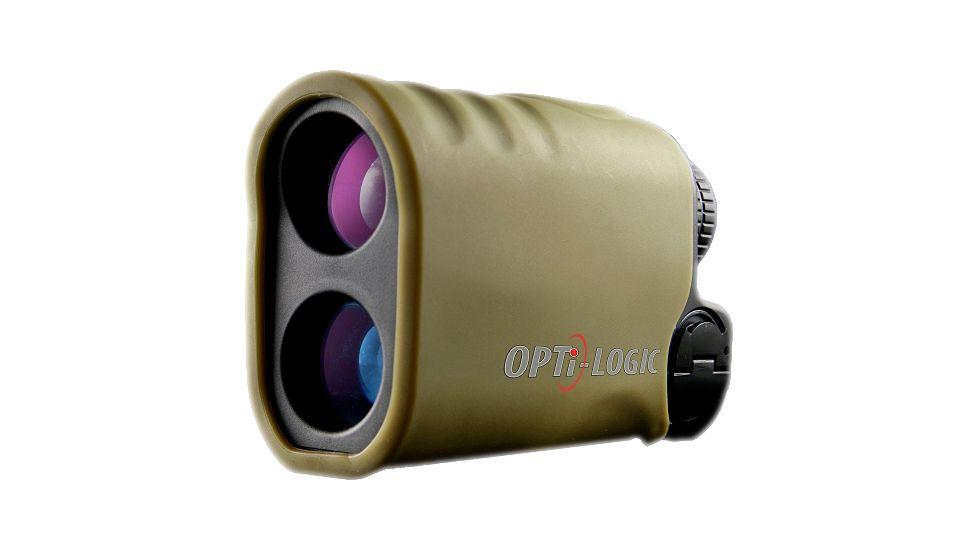 Opti-Logic Recon Laser Range Finder