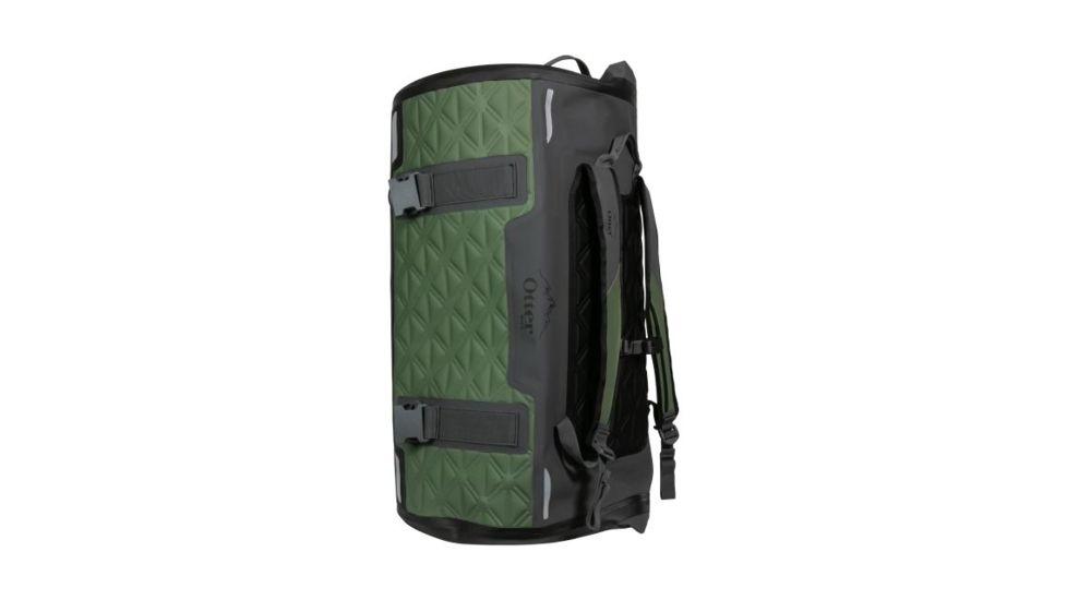 Otterbox Yampa 105 Liter Dry Bag