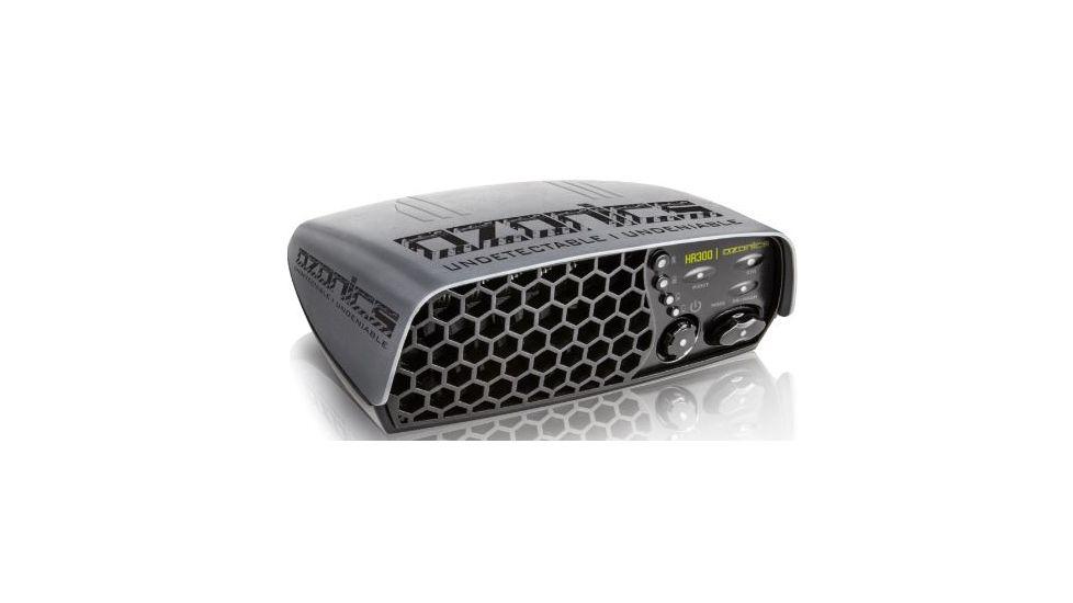 Ozonics HR300 Scent Elimination Device