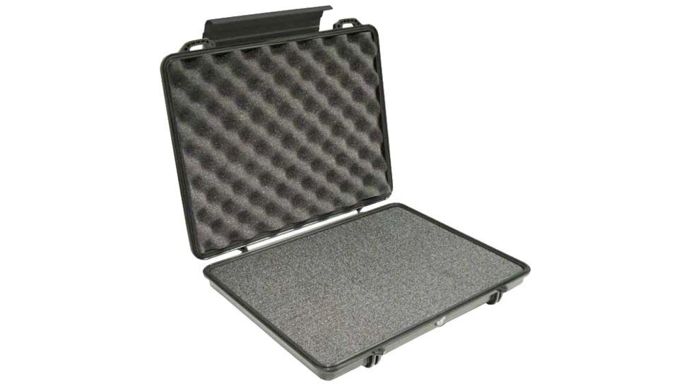 Pelican Hard Back Laptop Cases 1090