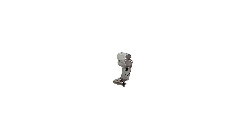 Pelican Universal Helmet Flash Light Holder