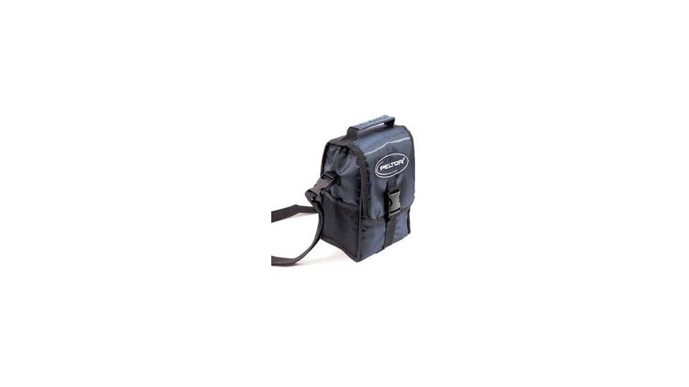 Peltor Aviation Parts & Ac: Headset carrying bag FP9007-US