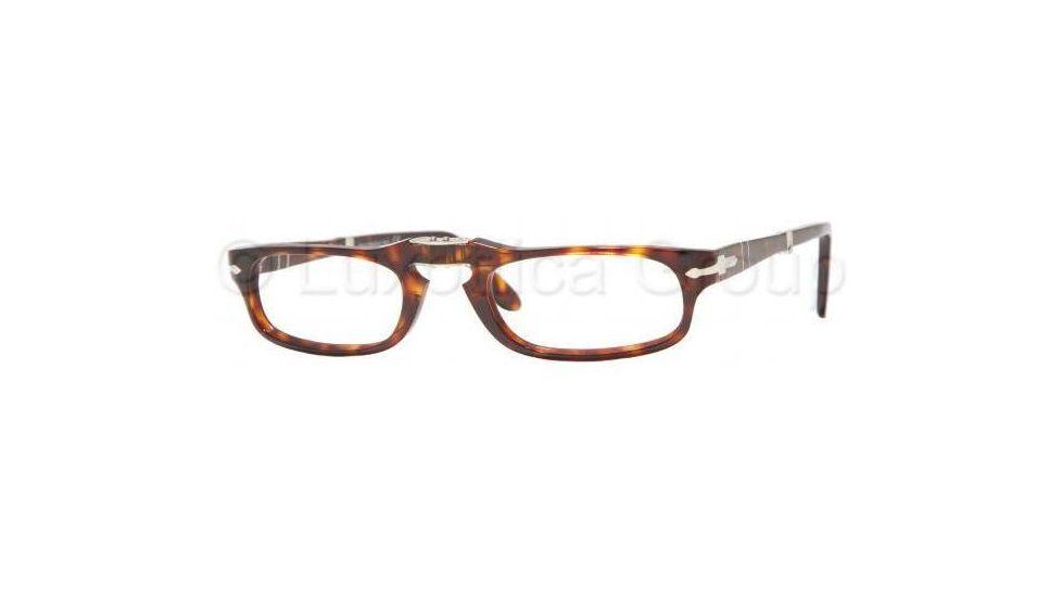 Persol PO2886V Eyeglass Frames