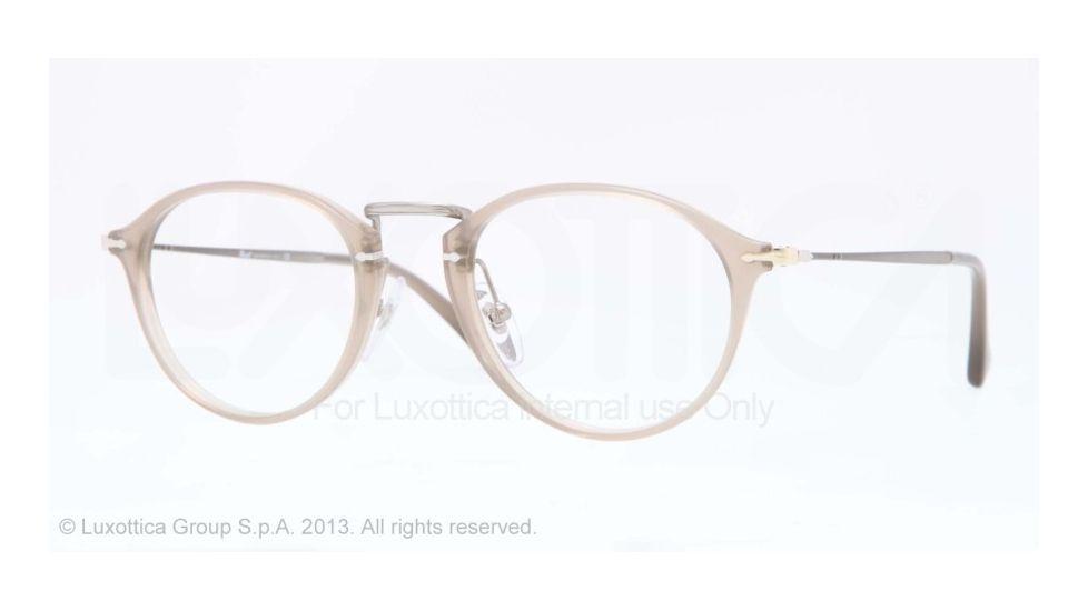 Persol PO3046V Eyeglass Frames