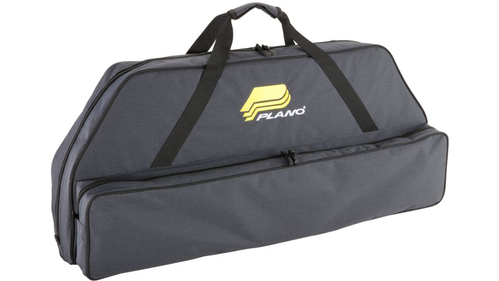 Plano Molding Soft Bow Case