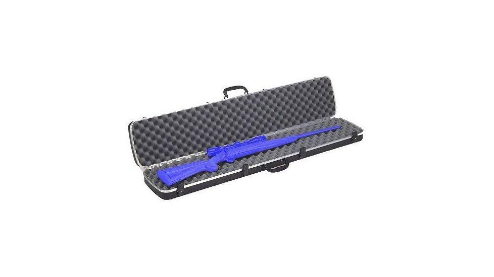 Plano Molding Deluxe Single Rifle Case