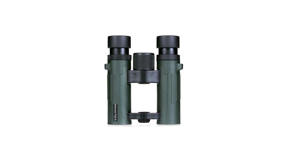 Praktica Pioneer 10x26 Binoculars