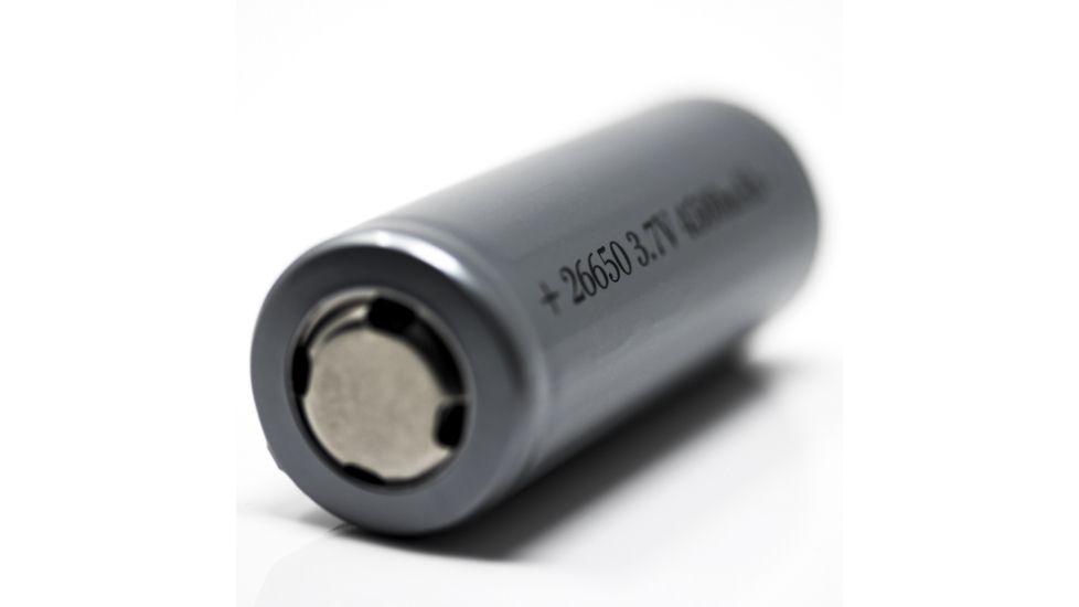 Predator Tactics Coyote Reaper XXL Rechargeable Battery