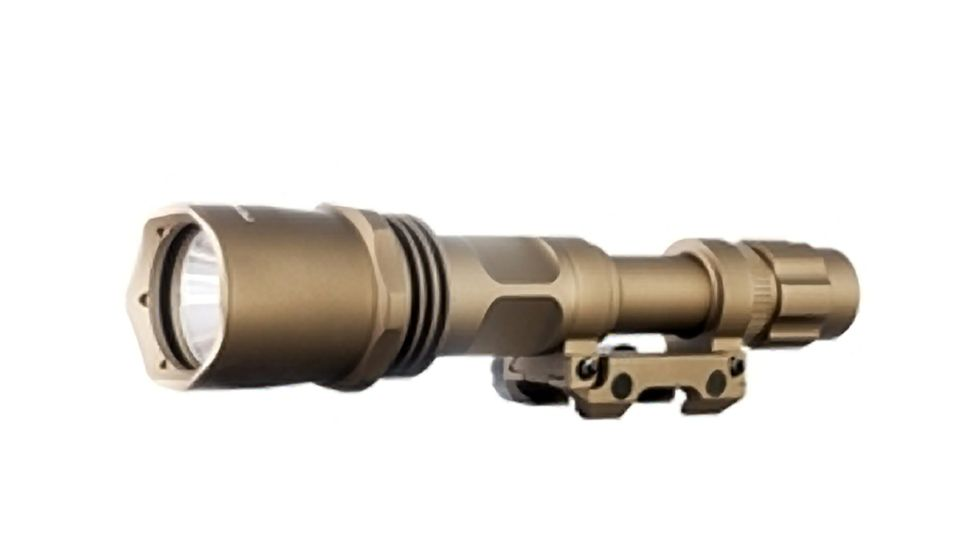 Primary Arms Ultimate Weapon Light Gen III