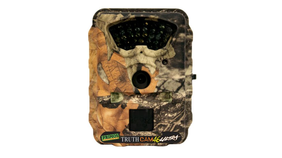 Primos Hunting 7MP Truth Cam 46 Ultra