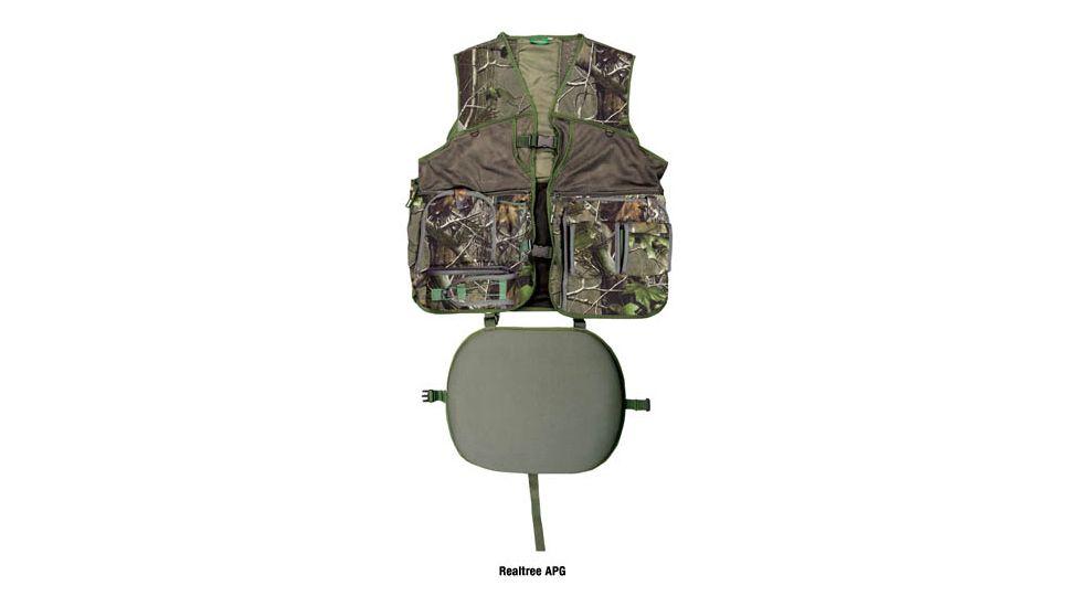 Primos Hunting Gobbler Vest