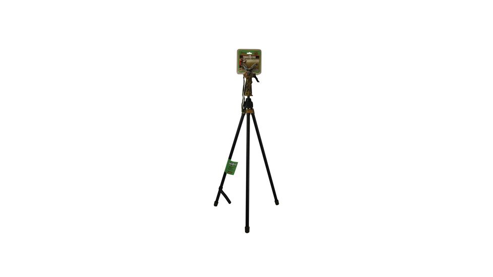 Primos Tall TriPod Trigger Stick 36.5 - 61 Inches 65496