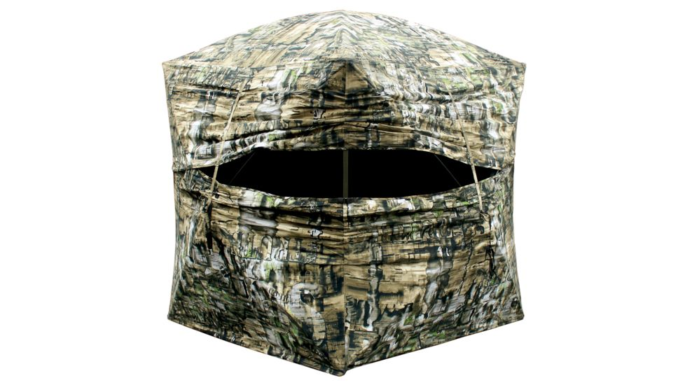 Primos Hunting Double Bull Deluxe Ground Blind