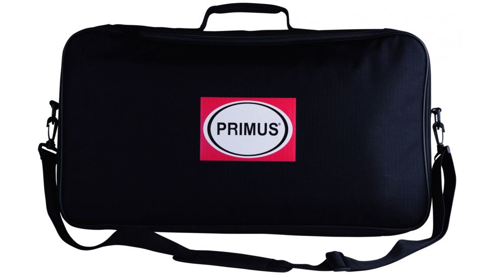 Primus Profile and Atle Stove Carrying and Travel Bag