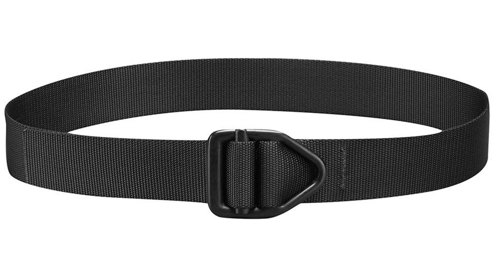 Propper 360 Belt - Nylon Webbing Belt