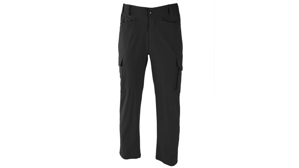 Propper Adventure Tech Level V Trouser, Tweave 4-Way Stretch