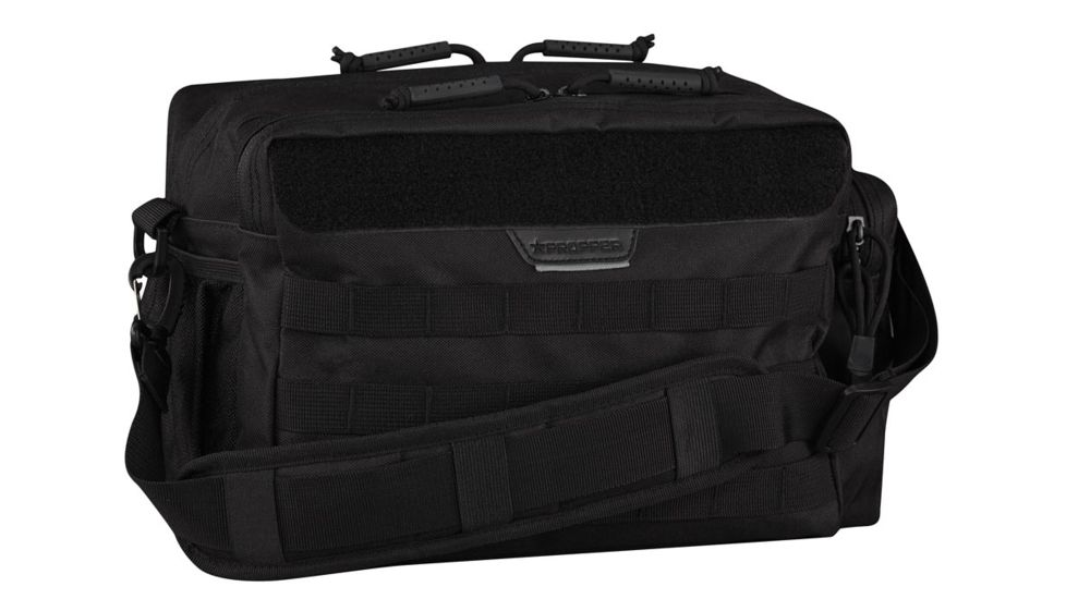 Propper Bail Out Carrying Bag